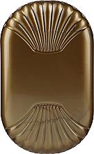 Kup Mydelniczka, 88032, złota - Top Choice