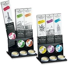Kup Zestaw świec do masażu - Petits Joujoux Candle Display No. 1