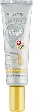 Kup Serum zmiękczające odciski - Oriflame Feet Up Advanced Foot Oil-in-serum
