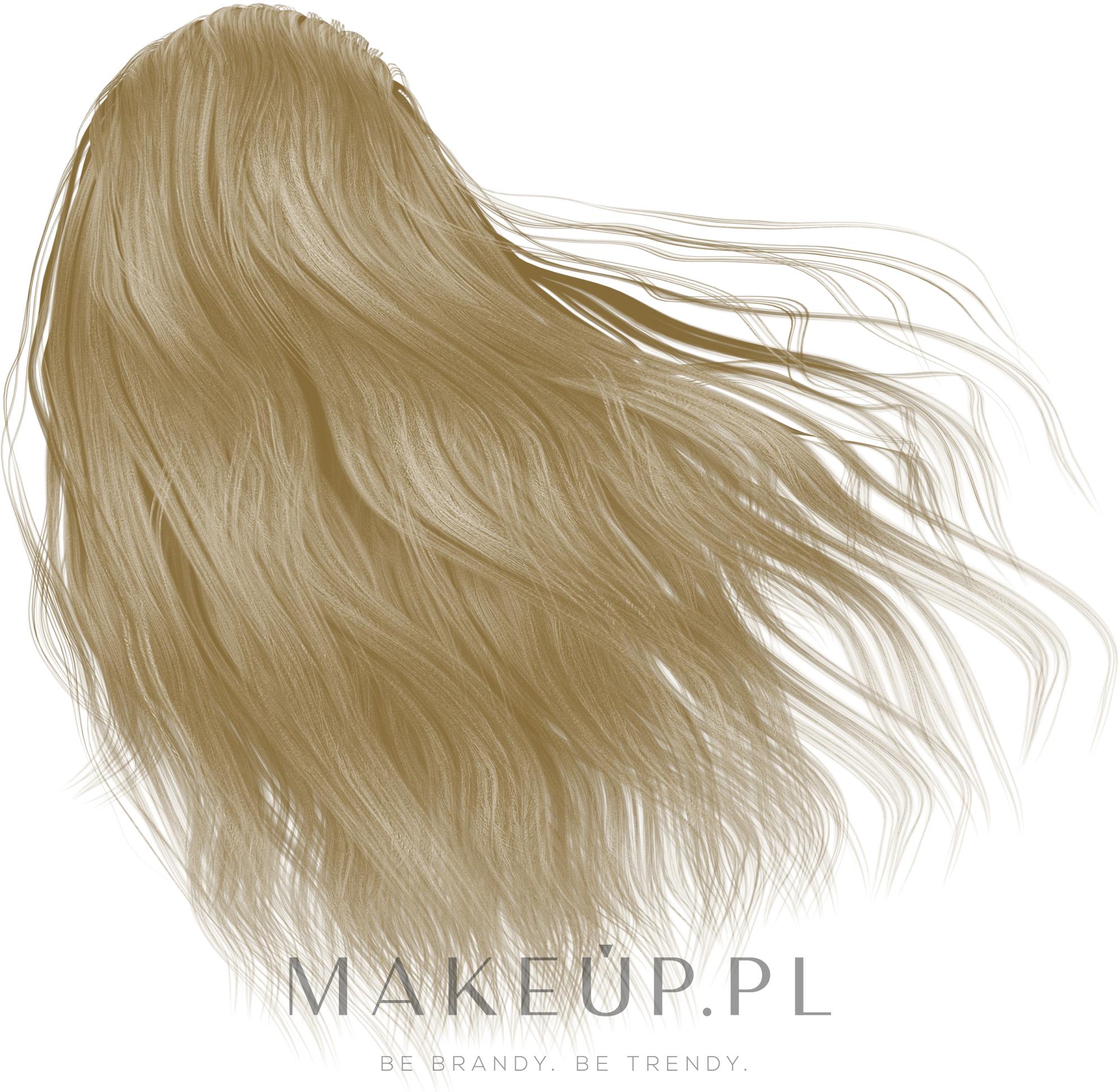 PRZECENA! Ekspresowy krem do półtrwałej koloryzacji bez amoniaku - Goldwell Colorance Express Toning Hair Color * — фото 9/Creme
