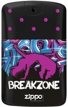 Kup Zippo BreakZone For Her - Woda toaletowa (tester)