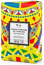 Kup Mydło toaletowe - Baija So Loucura Perfumed Soap