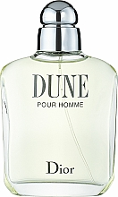 Kup Dior Dune Pour Homme - Woda toaletowa