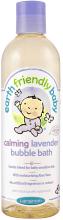 Kup Kojący rumiankowy płyn do kąpieli dla dzieci - Earth Friendly Baby Calming Lavender Bubble Bath