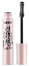 Kup Tusz do rzęs - Miyo Girl Boss Mascara