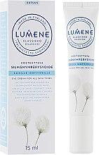 Kup Nawilżający krem pod oczy - Lumene Klassikko Moisturizing Eye Cream