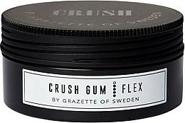 Kup Guma do stylizacji włosów - Grazette Crush Gum Flex