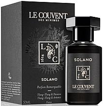 Kup Le Couvent des Minimes Solano - Woda perfumowana