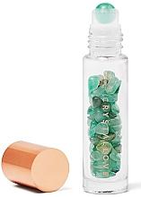 Kup Buteleczka z kryształkami awenturynu na olejek eteryczny (roll-on) - Crystallove