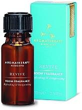 Kup Mieszanka olejków aromatycznych - Aromatherapy Associates Revive Room Fragrance