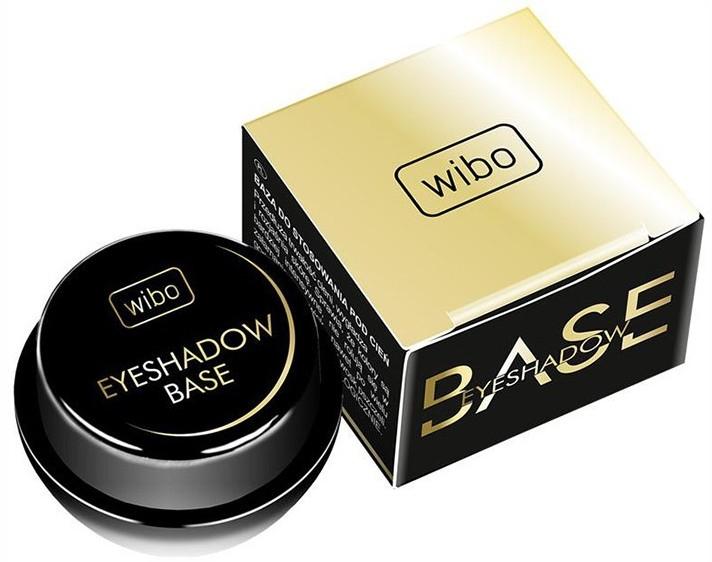 Baza pod cienie do powiek - Wibo Eyeshadow Base