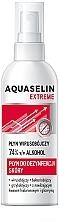 Kup Wirusobójczy płyn do dezynfekcji skóry - Aquaselin Extreme