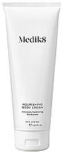 Kup Nawilżający krem do ciała - Medik8 Nourishing Body Cream