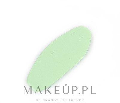 Korektor do twarzy - Indeed Laboratories Nanoblur Colour Corrector — фото Green