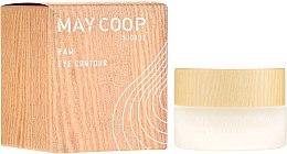 Kup Liftingujący krem do skóry wokół oczu - May Coop? Eye Contour Lifting Cream
