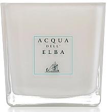 Kup Świeca zapachowa - Acqua Dell Elba Isola Di Montecristo Scented Candle