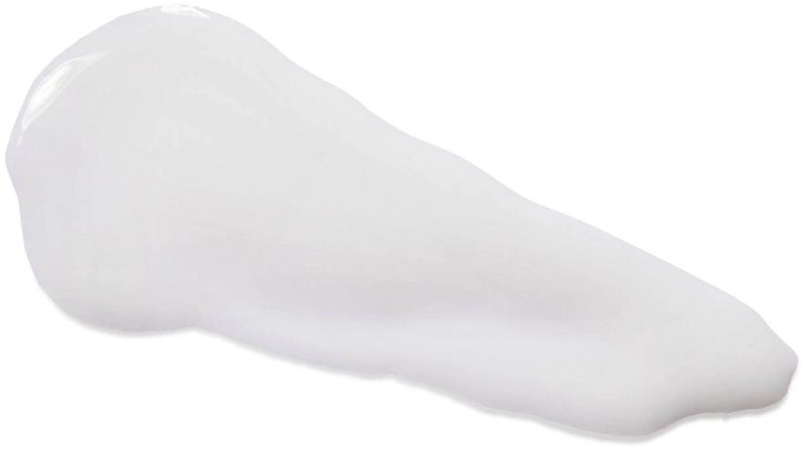Oczyszczający preparat do twarzy - Omorovicza Cashmere Cleanser — фото N3