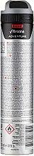 Antyperspirant w sprayu Adventure - Rexona Deodorant Spray Man — фото N4