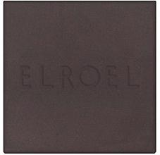 Kup Cień do powiek - Elroel Expert Single Shadow (wymienny wkład)