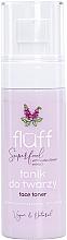 Kup Przeciwzmarszczkowy tonik do twarzy - Fluff Superfood Face Toner Anti-Aging With Kudzu Flower Extract