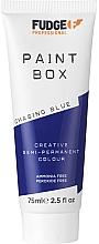 Kup Półtrwała farba do włosów - Fudge Paint Box Creative Semi-Permanent Colour