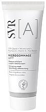 Kup Mikrozłuszczająca maska do twarzy - SVR [A] Microgommage Lift