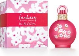 Kup Britney Spears Fantasy In Bloom - Woda toaletowa