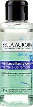 Kup Płyn do demakijażu oczu - Bella Aurora Eye Make-Up Remover