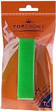Kup Blok polerski 120/150, 74813, zielony - Top Choice Colours Nail Block