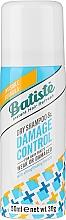Kup Suchy szampon z keratyną - Batiste Dry Shampoo Damage Control