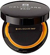 Kup Przeciwsłoneczny puder w kompakcie SPF 50 - Heliocare 360º Color Cushion Compact Pearl