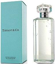 Kup Tiffany & Co Eau De Parfum - Perfumowany żel pod prysznic