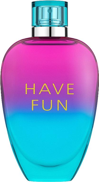 La Rive Have Fun - Woda perfumowana