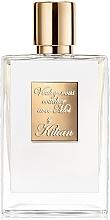 Kup Kilian Voulez-Vous Coucher Avec Moi Refillable - Woda perfumowana