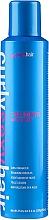 Kup Spray podkreślający loki - SexyHair CurlySexyHair Curl Power Spray Foam Curl Enhancer