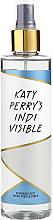 Kup Katy Perry Indi Visible - Perfumowana mgiełka do ciała