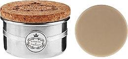 Kup Naturalne mydło w kostce Jaśmin - Essências de Portugal Tradition Aluminum Jewel-Keeper Jasmine Soap (w puszce)
