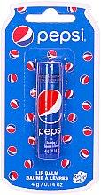 Kup Balsam do ust - Lip Smacker Pepsi Lip Balm
