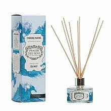 Kup Dyfuzor zapachowy Morski - Panier Des Sens Sea Mist Reed Diffuser