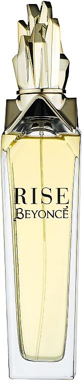 Beyoncé Rise Pour Femme - Woda perfumowana