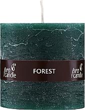 Kup Naturalna świeca 7,5 cm - ProCandle Forest Glade Candle