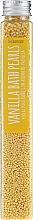Kup Perełki do kąpieli Wanilia - IDC Institute Bath Pearls Vanilla