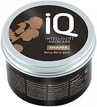 Kup Pasta do pielęgnacji włosów - IQ Intelligent Haircare Shaper