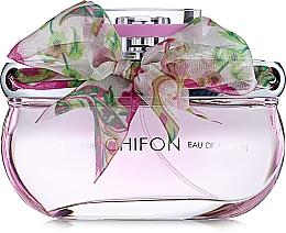 Kup Emper Chifon - Woda perfumowana