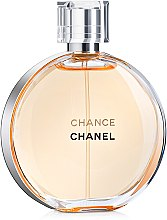 Kup Chanel Chance - Woda toaletowa (tester z nakrętką)
