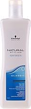 Kup Płyn do trwałej ondulacji do opornych włosów - Schwarzkopf Professional Natural Styling Classic Lotion 0