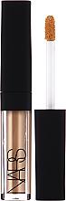 Kup Korektor do twarzy - Nars Radiant Creamy Concealer Mini