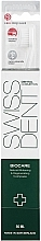 Kup Zestaw - SWISSDENT Biocare (tooth/pas/50ml + tooth/brush)