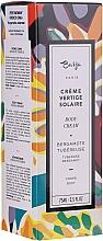 Kup Krem do ciała - Baija Vertige Solaire Body Cream