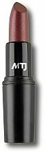 Kup Szminka do ust - MTJ Cosmetics Frost Lipstick